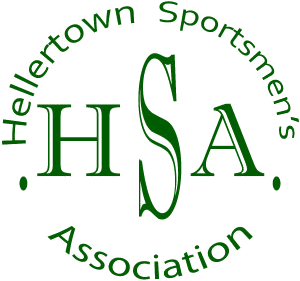 Hellertown Sportsman Association