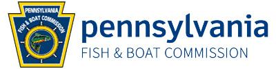 PA Fish & Boat