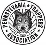 PA Trapper