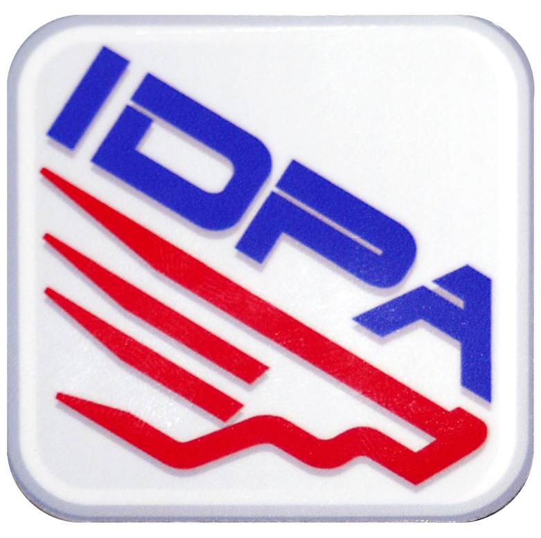 INTERNATIONAL DEFENSIVE PISTOL ASSOCIATION
